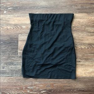 Flexees shapewear size L.